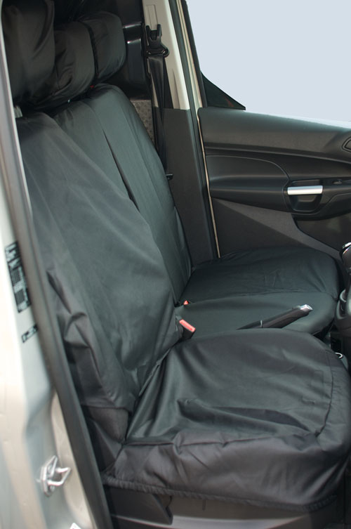 Ford Transit Connect 2016 2019 Van Seat Covers From 163 22 99