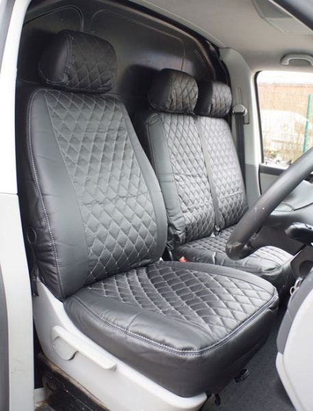 Floor Mats For Mercedes Sprinter Van Uk New Genuine