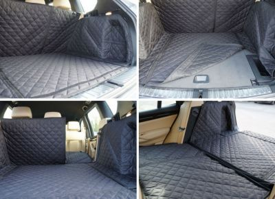 Boot Liner to fit BMW X3